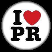Pridať PR článok zadarmo na PR Web | PR články | Spätné odkazy | Linkbuilding Logo